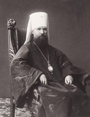 Владимир_Богоявленский