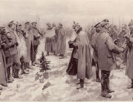 1200px-Illustrated_London_News_-_Christmas_Truce_1914