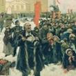 Revolutia-rusa
