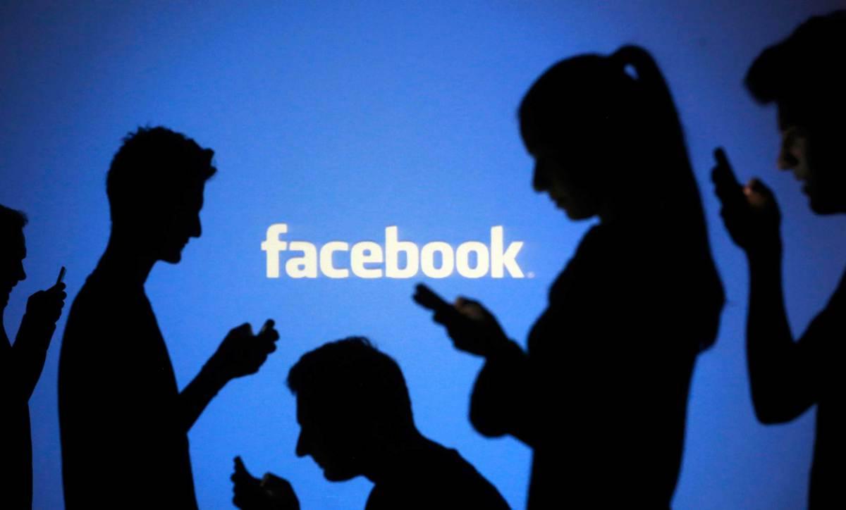 Facebook și sfârșitul civilizației