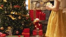 family-christmas-fun_1920x1200_75485