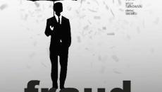 fraud-documentary-poster