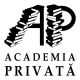 Academia Privata