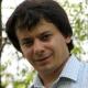 Mihail Albişteanu