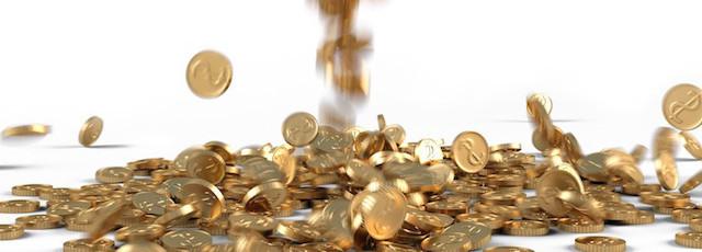 money-tap-e1428677843523