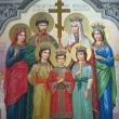 orthodox monarchy