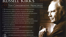 poster-Russell_Kirks_Ten_Conservative_Principles