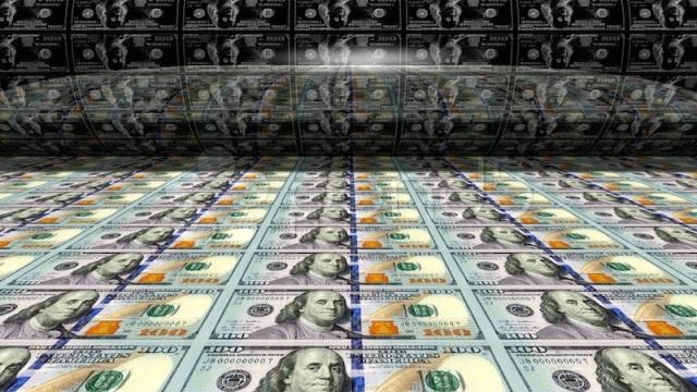 printing-new-money-hundred-dollar-footage-000692418_prevstill