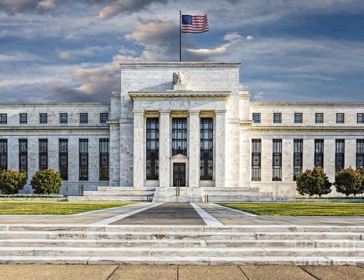 the-us-federal-reserve-board-building-susan-candelario