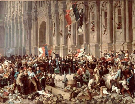 thefrenchrevolution