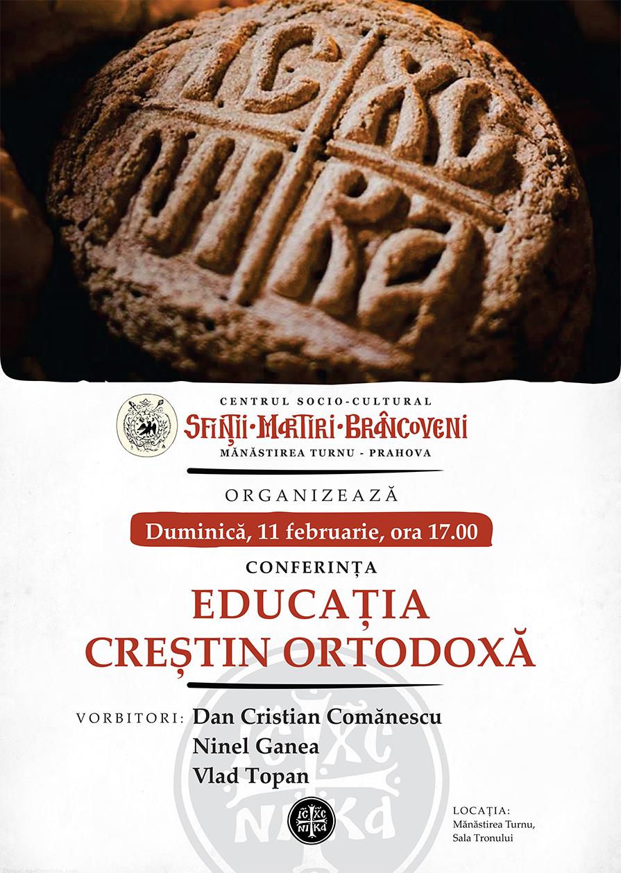 afis conferinta educatia ortodoxa 11.2.18.cdr