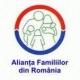 Alianța Familiilor din România