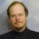 Pr. John Strickland