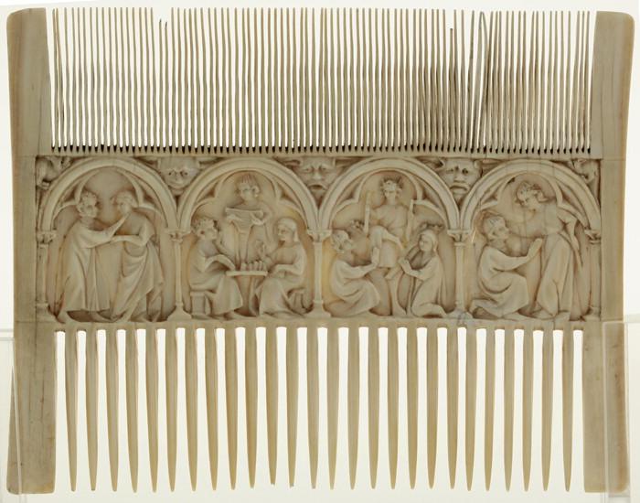 medievalcomb