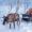 Mitul paradisului finlandez