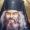 Declinul Patriarhiei Constantinopolei